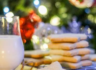 How to make Gluten Free Sugar Cookies