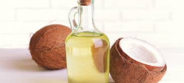 77 Coconut Oils Uses for Food, Body, Household etc.