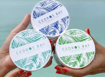 Loop TT News Feature on Cedros Bay