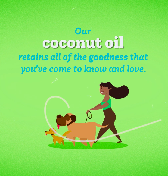 Clean Green Agribusiness – The Benefits of Coconut Oil