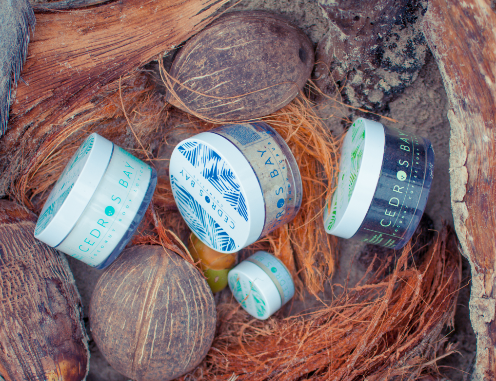 Review- Are Cedros Bay's Scrubs Worth it?